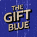 The Gift (20th Anniversary) - Blue