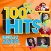 100% Hits Best of 2018 So Far - Various Artists