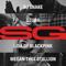 Download lagu DJ Snake, Ozuna, Megan Thee Stallion & LISA - SG