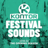 Kontor Festival Sounds 2018.02 - The Opening Season - Various Artists