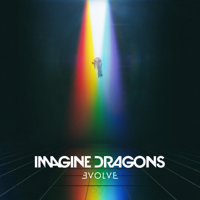 Evolve Mp3 Songs Download