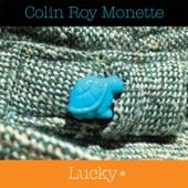 Colin Roy Monette - Caffeine City