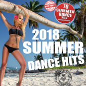 Summer Dance Hits 2018 (70 Dance Hits - Spanglish Version)
