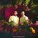 Butterflies - MAX & Ali Gatie