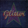 Gary Glitter - Rock and Roll, Pt. 1