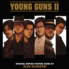 Young Guns II (Original Motion Picture Score)