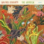 Rachel Eckroth - Vines (feat. Tim Lefebvre & Christian Euman)