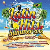 Latin Hits - Summer 2018