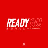 Ready Go! (prod. by VIGORMAN & GeG)