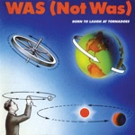 Was (Not Was) - Shake Your Head (Let's Go To Bed)