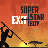 Superstar Boy - Exit