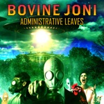 Administrative Leaves