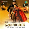 Refugee (Original Motion Picture Soundtrack)