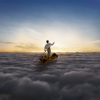 Pink Floyd - The Endless River (Deluxe Edition) artwork
