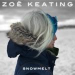 Zoë Keating - Forte