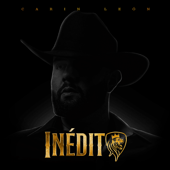 Inédito (Apple Music Edition)