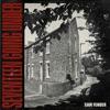 Seventeen Going Under (Deluxe) by Sam Fender
