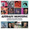 Georges Brassens - Intégrale des albums originaux illustration