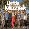 Liefde Voor Muziek (Live) - Various Artists