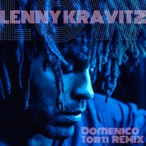 Low (Domenico Torti Remix) - Single Mp3 Download
