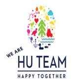 We Are Hu Team