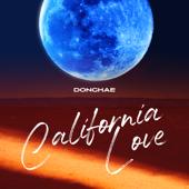 California Love (feat. JENO) - Donghae