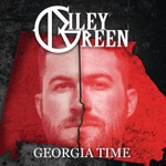 songs like Georgia Time