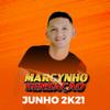 Marcynho Sensação - Role  arte