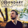 The Parting Glass (feat. The Hound + The Fox) - Peter Hollens