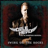 Dale Head & The MindWinder Orchestra - Frankenstein