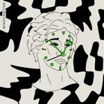 Mindchatter - Here I Go Again