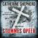 Catherine Shepherd - Stummes Opfer - Zons-Thriller, Band 11 (Ungekürzt)