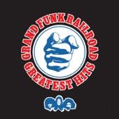 Grand Funk Railroad - Footstompin' Music