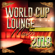 Various Artists - World Cup Lounge Music 2018