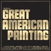 Great American Painting