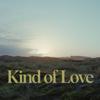 Kris Berry - Kind of Love kunstwerk