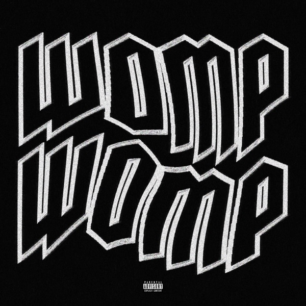 Womp Womp (feat. Jeremih) - Valee song cover
