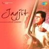Jagjit Live at Concert Single