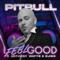 I Feel Good (feat. Anthony Watts & DJWS)