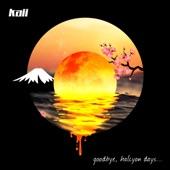 Kaii - Tranquility