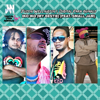 Justin Wellington & Digital Farm Animals - Iko Iko (My Bestie) [feat. Small Jam] artwork
