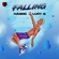 Falling (feat. Lucy Q) - Hanno