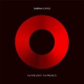 Sabrina Chyld - I'm Fine (feat. P.M Project) (Abel Club Mix)