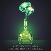 The String Cheese Incident - SCI Sound Lab, The Big Reveal