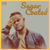 Sugar Coated - Single, Vince Harder