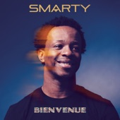 Smarty - Bienvenue