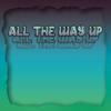 Sealed Doubles & XL Middleton - All the Way Up (XL Middleton Remix) bild