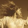 Love Story Taylor s Version - Taylor Swift mp3