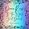 If The World Just Danced (MOTi Remix)