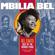 Mbilia Bel - Bel Canto: Best of the Genidia Years (Congo Classics 1982-1987)